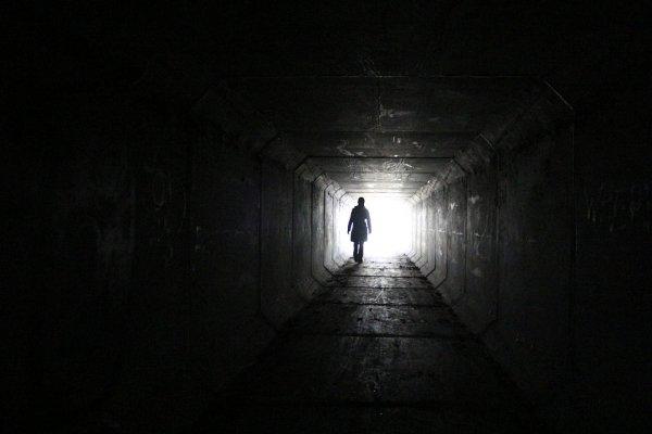 Mindennapi félelmeink nyomában