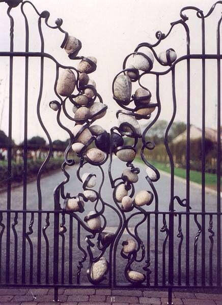 Az álmok kapuja