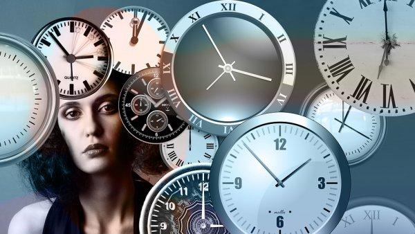 Időmenedzsment magadra szabva