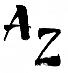 Karrier A-tól Z-ig