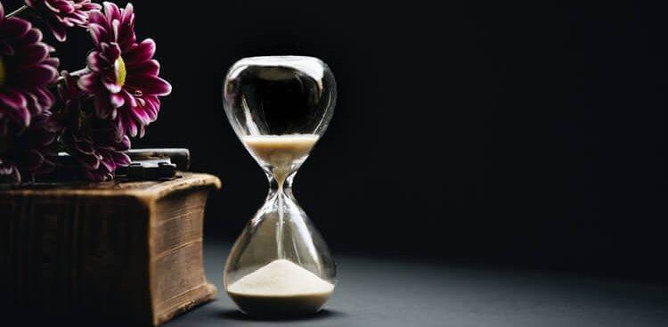 3 szemfelnyitó szempont ahhoz, hogy megsokszorozd a hatékonyságodat