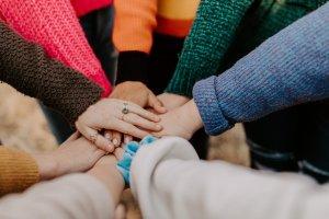 Együtt könny
