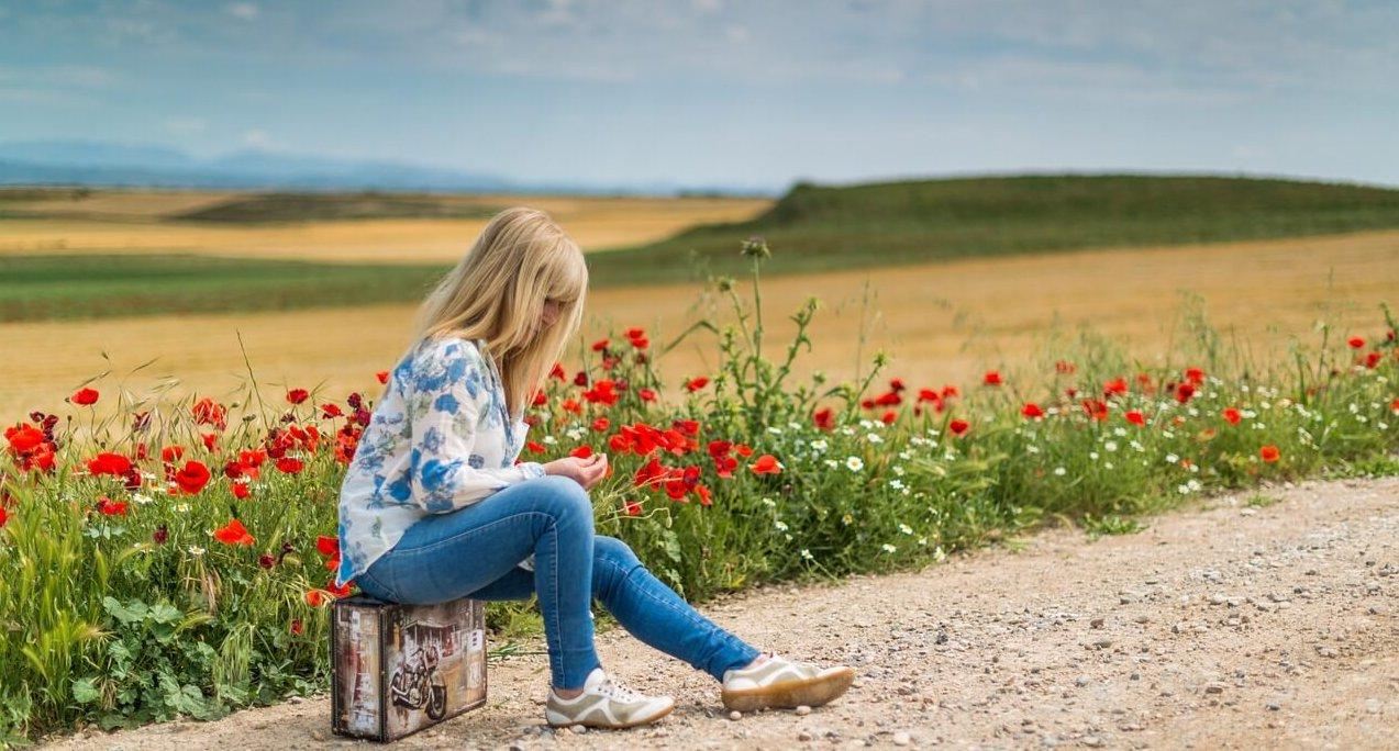 Hogyan találd meg a belső iránytűdet, hogy minden nap örömmel kezdhesd a napot?